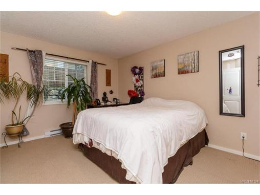 3623 Vitality Rd - La Langford Proper Single Family Detached for sale, 5 Bedrooms (372291) #12
