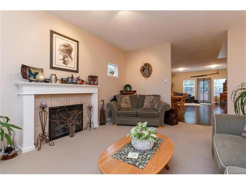 3623 Vitality Rd - La Langford Proper Single Family Detached for sale, 5 Bedrooms (372291) #3