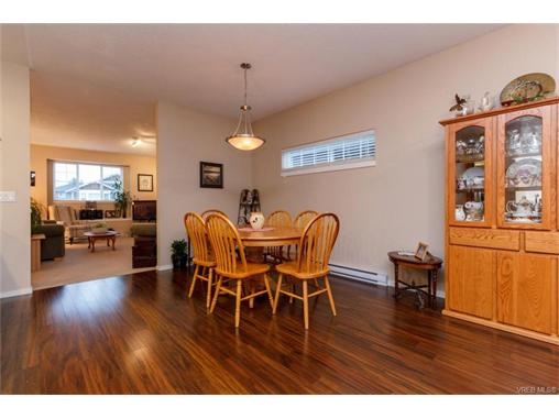 3623 Vitality Rd - La Langford Proper Single Family Detached for sale, 5 Bedrooms (372291) #4