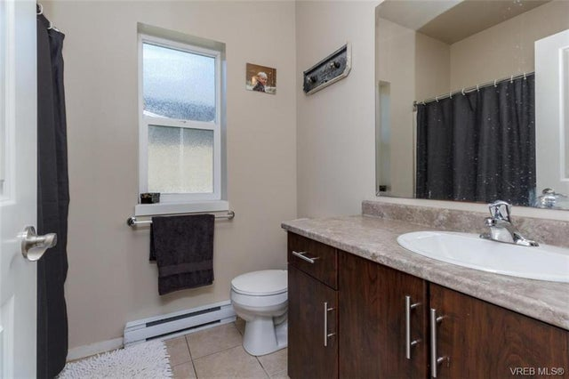 3619 Vitality Rd - La Happy Valley Single Family Detached for sale, 5 Bedrooms (372409) #6