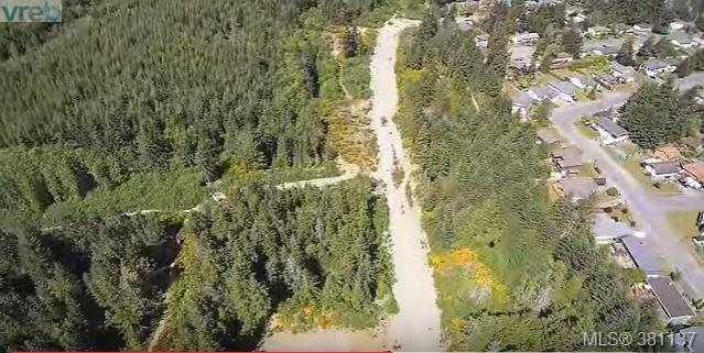 DL 48 Boundary Rd - Z03 Lake Cowichan/Honeymoon/Youb Residential Land for sale(381137) #6