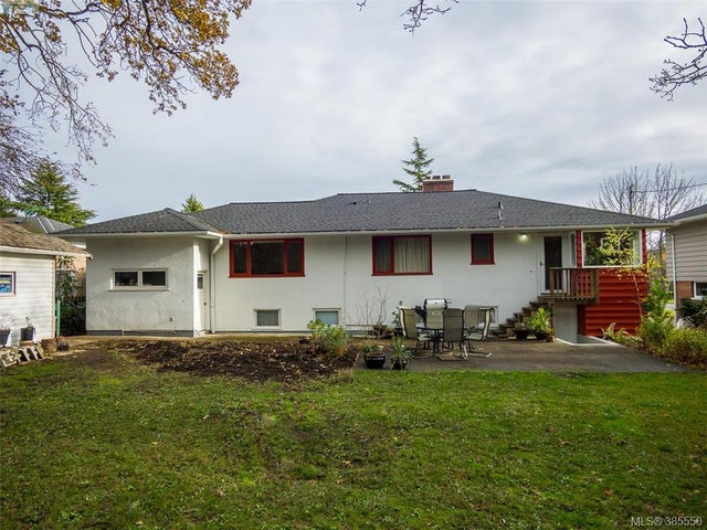 3352 Henderson Rd - OB Henderson Single Family Detached for sale, 5 Bedrooms (385550) #12