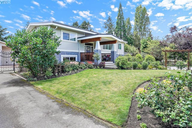 1245 Marchant Rd - CS Brentwood Bay Single Family Detached for sale, 6 Bedrooms (428021) #24